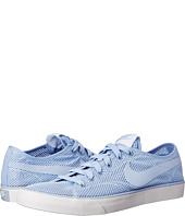 Nike - Primo Court Mesh