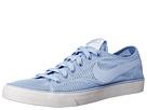 Nike Primo Court Mesh (Aluminum/White/Aluminum)