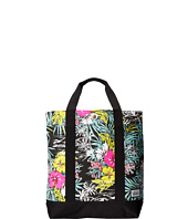 Vans - Gone Tomorrow Tote
