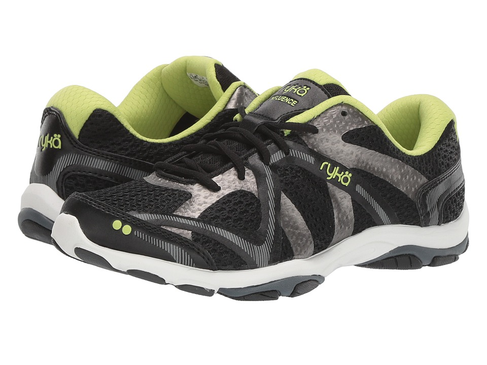 best cross training shoes wide feet