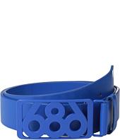 686 - Icon Belt
