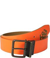 686 - Multi Reversible Belt