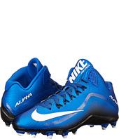 Nike - Alpha Pro 2 3/4 TD