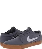 Nike - Toki Textile - Low