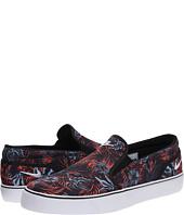 Nike - Toki Slip Textile Print