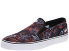 Nike Toki Slip Textile Print