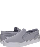 Nike - Toki Slip Textile