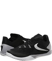 Nike - Hyperchase