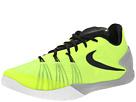 Nike Hyperchase (Volt/Wolf Grey/White/Black)