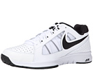 Nike Air Vapor Ace (White/Black)
