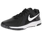 Nike Air Mavin Low (Black/Anthracite/White)