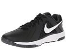 Nike Air Mavin Low