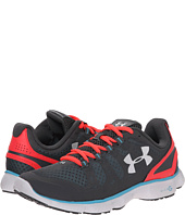 Under Armour - UA Micro G Attack