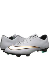 Nike - Mercurial Victory V CR FG