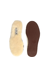 Hunter Kids - Luxury Shearling Insole (Toddler/Little Kid)