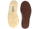 Luxury Shearling Insole (Toddler/Little Kid)
