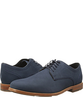 Rockport - Style Refinement Plaintoe