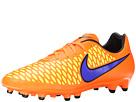 Nike Magista Onda FG (Total Orange/Laser Orange/Hyper Punch/Persian Violet)