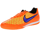 Nike Magista Onda IC (Total Orange/Laser Orange/Hyper Punch/Persian Violet)