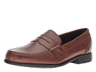 Classic Loafer Lite Penny