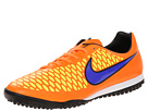 Nike Magista Onda TF (Total Orange/Laser Orange/Hyper Punch/Persian Violet)