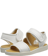 MM6 Maison Margiela - S59WP0002S11097 100
