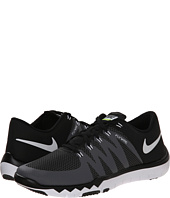 Famous Brand Best Quality Nike Free 3 0 V5 Womens Rosa Black Running Shoes Nike Discount Germany