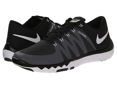 nike free 5.0 flywire