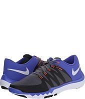 Nike - Free Trainer 5.0 V6