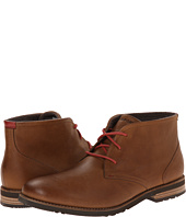 Rockport - Ledge Hill 2 Chukka Boot