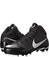 Nike - CJ Pro 3 TD