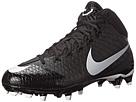 Nike CJ Pro 3 TD (Black/Anthracite/White)