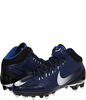 Nike - CJ Pro 3 TD