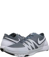 Nike - Free Trainer 3.0 V3