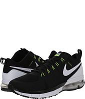 Nike - Air Max TR180