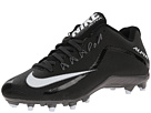 Nike Alpha Pro 2 TD