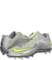 Nike - Alpha Pro 2 TD