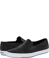 Rockport - Path to Greatness Slip-on