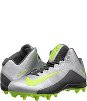 Nike - Alpha Strike 2 3/4 TD