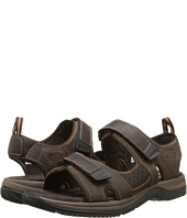 Rockport - XCS Urban Gear Sport Two-Strap
