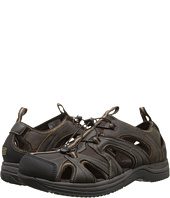 Rockport - XCS Urban Gear Sport Fisherman