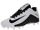 Nike Alpha Strike 2 TD (White/Black)