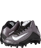 Nike Kids - Alpha Strike 2 3/4 TD BG Football (Little Kid/Big Kid)