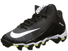 Nike Kids Alpha Shark 2 3/4 BG Football