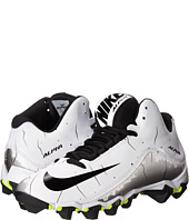 Nike Kids - Alpha Shark 2 3/4 BG Football (Toddler/Little Kid/Big Kid)