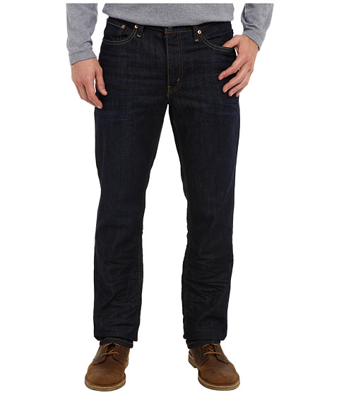 Levi's® Mens 541™ Athletic Jean
