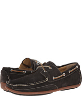 Sebago - Canton Two-Eye