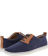Sebago - Ryde Lace Up