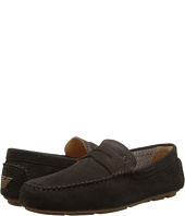 Armani Jeans - Loafer Driver