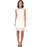 rsvp - Tricia Sleeveless Dress